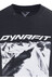 Dynafit First Track CO SS Tee Men asphalt/peak